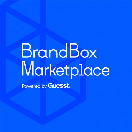 BrandBox-Marketplace-tile-image.jpg