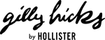 gilly_hicks_logo_300px.png