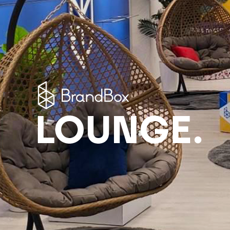 tile_Brandbox Lounge-3.png